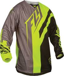 mens motocross jersey 32 95 fly racing boys kinetic division jersey 2015 198014