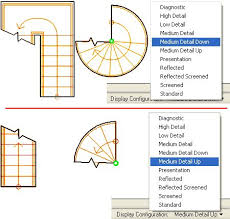 Drawing A Floor Plan 502 Best Stairs Images On Pinterest Stairs Architecture And