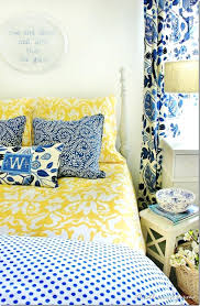 blue and yellow bedroom ideas blue and yellow bedroom bedroom blue yellow bedroom vulcan sc
