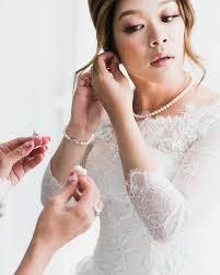 wedding makeup sydney wedding photos lau makeup and hair