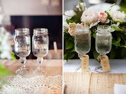 Mason Jar Home Decor Ideas Decorating Ideas By Mason Jars Room Decorating Ideas 23 Mason Jar