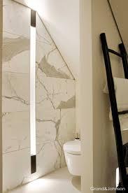 1155 best minimal bathrooms images on pinterest bathroom ideas