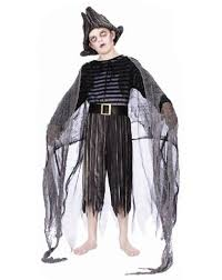Boy Scary Halloween Costumes 35 Boy U0027s Costumes Images Children Costumes