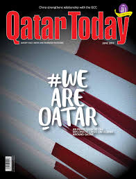 lexus gx price in qatar qatar today june 2017 by oryx group of magazines issuu