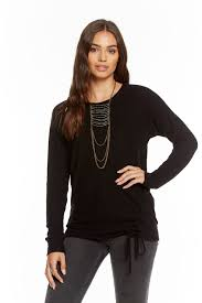 black sweater womens sweaters chaserbrand com