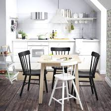 cheap dining room set articles with cheap dining room chairs ikea tag inspiring cheap