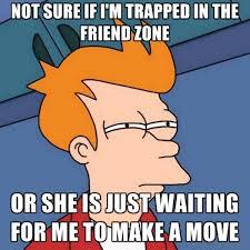 Friends Zone Meme - 66 friendzone memes for you