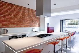 Modern Kitchen Colours And Designs Modern Kitchen Colours And Designs Great Kitchen Design