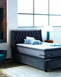 twin size pillow top mattress cover twin pillow top mattress pad