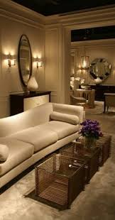 299 best elegant living room images on pinterest living room
