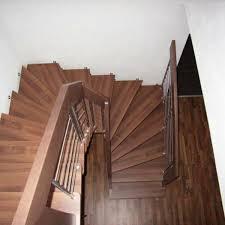 halbgewendelte treppe konstruieren halbgewendelte treppe konstruieren opensearch