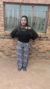 Seeking In Gauteng Level 4 Ecd Practitioner Seeking Junk Mail