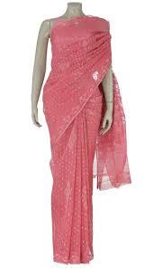 jamdani saree bangladesh 56 best dhakai jamdani saree and weavers images on
