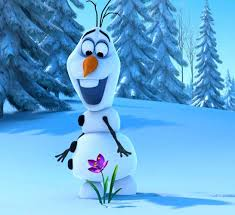 olaf from frozen joins macy s thanksgiving parade simplemost