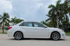 green subaru hatchback subaru impreza hatchback for sale new subaru car