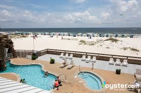 Map Of Gulf Shores Alabama The 7 Best Gulf Shores Hotels Oyster Com Hotel Reviews
