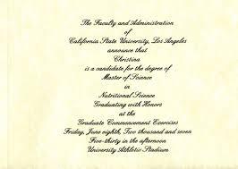 graduation announcements wording college graduation announcement wording college graduation