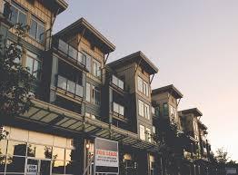 colorado property management blog