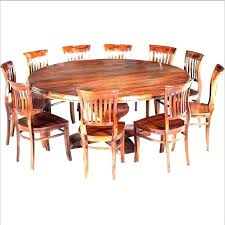 unique wood dining room tables round wood dining table round modern dining tables wood slab dining