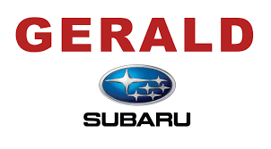 subaru logo png fox valley marathon