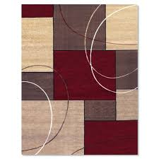 Mohawk Runner Rug Decoration Wonderful Fascinating Mohawk Shag Rug Flooring