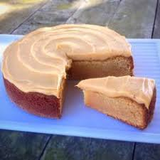 caramel mud cake recipe caramel mud cake mud cake and caramel