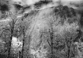 ansel adams yosemite and the range of light poster adams ansel 2 works mexican boy owens valley portrait anna