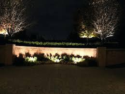 Outdoor Lighting Greenville Sc Landscape Lighting Greenville Sc Outdoor Lights Business Continues
