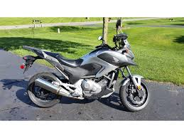 2012 honda nc700 for sale 48 used motorcycles from 3 770