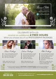 Wedding Photography Packages Celebrate Our New Website Toronto Wedding Photography Promo