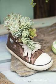 452 best love love succulents images on pinterest gardening