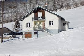 chambre d hote la bresse hohneck gite les brimbelles la bresse proche station de ski et site