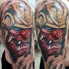 best 25 mens half sleeve tattoos ideas on pinterest mens half