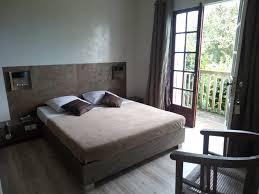 chambre d hote gilles les bains chambres d hôtes villa laurina chambres d hôtes à paul à la