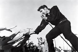 elvis presley what america has learned 40 years after death time