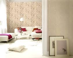 wohnideen schlafzimmer wei 2 wohnideen in beige weiss hip auf moderne deko ideen zusammen mit