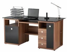 Modern Furniture Dallas Tx by Modern Furniture Hardwarelightner U0026 Associates Llc Lightner