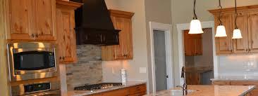 Western Cabinets Boise Kyle U0027s Cabinets Idaho U0027s Quality Custom Cabinetry