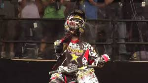 x games freestyle motocross metal mulisha x games 15 best trick youtube