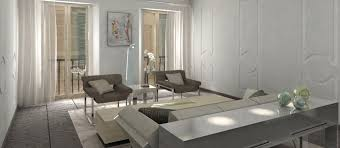 fidi interior design courses in florence italy an international 0 1