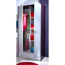 cdiscount chambre cdiscount armoire chambre decent 497 bestanime me