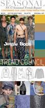 1000 best ss 2017 trends images on pinterest colors color