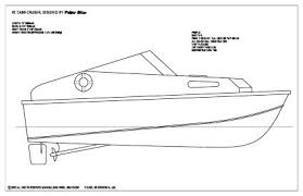 Boat Building Plans Free Download by Rc Boat Plans Download Them Here