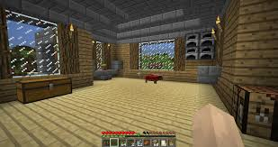 minecraft home interior i need interior building ideas for my house survival mode