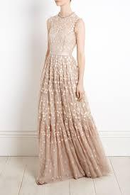clover dress needle u0026 thread needle u0026 thread