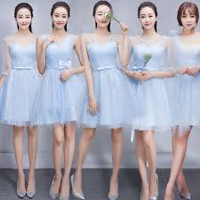 bridesmaid dress shops 5 bridesmaid dress shops on taobao every needs to about