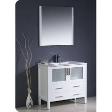 28 wayfair bathroom vanities canada foremost hawthorne 30