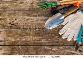 Cleaning Table Stock Images Royalty by Tools Table Stock Images Royalty Free Images U0026 Vectors Shutterstock