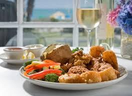 captain s table myrtle beach sea captain s house myrtle beach menu prices restaurant