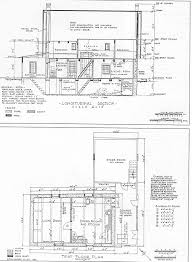 Dutch Colonial Floor Plans Dutch Barn Preservation Society